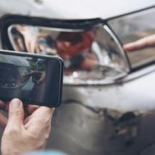 Tips On How To Deal With A Car Accident