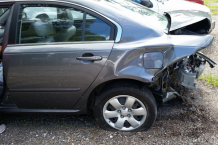 Car Accident Lawyers - An Underestimated Necessity
