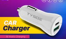 Which is the Best Car Charger for your smartphone?