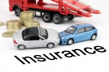 Six different types of car insurance Coverage to protect against losses - How To -Bestmarket