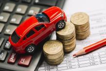 car insurance companies in usa