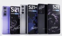 Cara Cek Sensor HP Samsung (4 Metode) Lengkap dan Valid