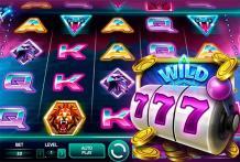 Cara Mudah Mendaftar Slot Online | Kitab judi