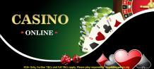 Play With Mega Reel Sites Free Spins