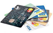 How to Protect your ATM Cards & PIN and Bank Account from fraud - Bestmarketng
