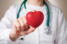 What Is Peripheral Angioplasty?