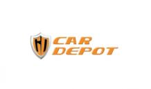 Buy Used Cars in California USA