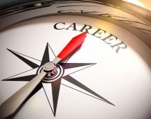 Why Psychometric tests are important for career decision?