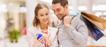 How retailers can leverage O2O effectively! - ETP