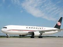 Amazon enters into strategic deal with Canada's Cargojet | Air Cargo