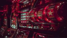 How to Play Maximum Bets at Slots?   JeetWin Blog