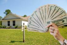 6 Reasons To Sell Your House For Cash - GrahamBelle Group - REI