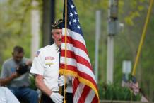 Requirements for Veterans Life Insurance Policy Loans and Cash Surrenders - Limastech