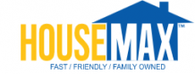 What Are the Roles of Cash Home Buyers in St. Louis?