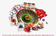 Finest ways to pick authentic casino