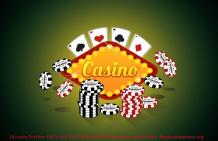 Opportunity with Bingo Crazy free rooms   All New Slot Sites UK
