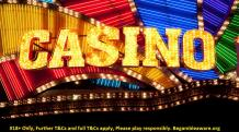 New Online Casino Site Game UK More Fun and Exciting Offers – Lady Love Bingo