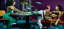 Free Spins Casino – The Perfect Selection to Play Slots – Delicious Sots