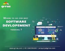 Where to go for the best Software Development Training? - JustPaste.it