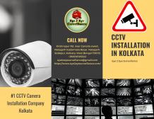 CCTV Installation in Kolkata — ImgBB