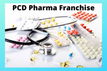 Pharma Franchise Becomes The Boon For Many Companies In 2020 - Know Why? – Telegraph