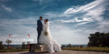 Boutique Wedding Films - Southend-on-Sea - WorldWide Classified Ads - Post Free Classifieds Online