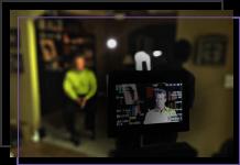 Dallas Video Production Companies | Texas - Top Pup Media