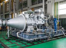 Steam Turbines for Cement Industry | Triveni Turbines