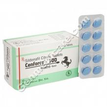Buy Cenforce 100 mg USA Online | Cenforce 100 Reviews, Side Effects, Price