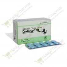 Buy Cenforce 100mg Online, cenforce 100 paypal, price    Medypharma