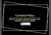 cerebral-palsy-market-size-share-trends-growth-forecast-epidemiology-pipeline-therapies-treatment-therapeutics-analysis