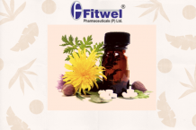 PCD Pharma Manufacturing Company for Herbal Supplements | Healthcare and Pharmaceutical  blog