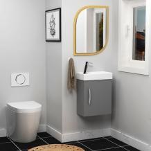 BTW Toilet Pan – exact viral