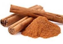 Best Quality Ceylon Cinnamon Powder