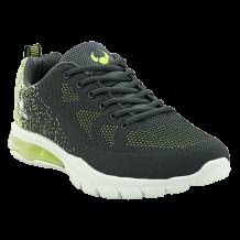 Buy Online Ocean Grey Men Sports Shoes at Vostolife.com | Get Upto 60% off!