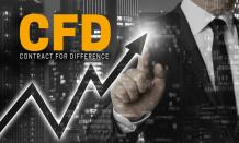 What is CFD? Explained with Examples | Baazex - Invest Responsibly