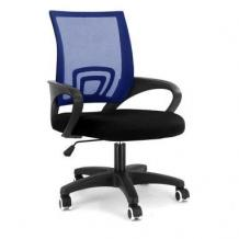 """Limited time offers on <a href=""""https://www.woodenstreet.com/office-chairs"""">office chairs</a> at wooden street"""