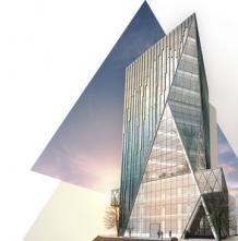 Buy Residential Luxury Apartments in Andheri, Mumbai