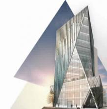 Looking to buy office space in Mumbai?