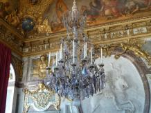 Chandeliers- Age of This Ageless Beauty - HubPages