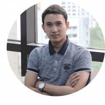 SEO Expert in the Philippines that helps you Grow your Brand | SEO Specialist Philippines
