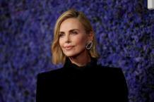 Top 10 Oscar Winning Actresses - Fontica Blog