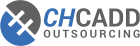 Professional CAD Outsourcing Services - CHCADD Outsourcing