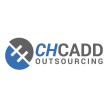 PDF to CAD Conversion Services USA, UK, Australia