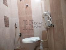 chennai real estate rental house