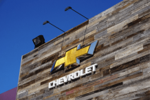 Chevrolet in Bay City, TX | 2020 Chevrolet Cars Updates: What Must You Know About General Motors' 4 Vehicle Brands?