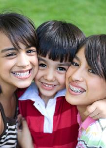 Early Orthodontics Chicago | Top Pediatric Dentist
