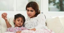 Caring for a Child with Cancer - Communication   Cytecare Hospitals