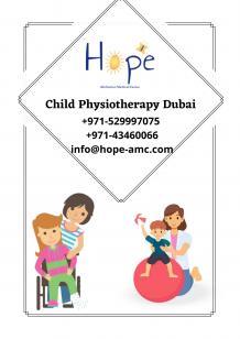 Child Physiotherapy Dubai — ImgBB