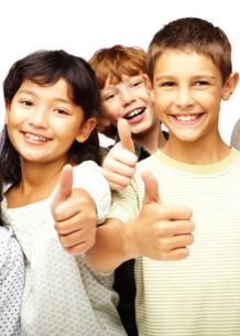 Pediatric Dentist | Children Dental Care in Chicago